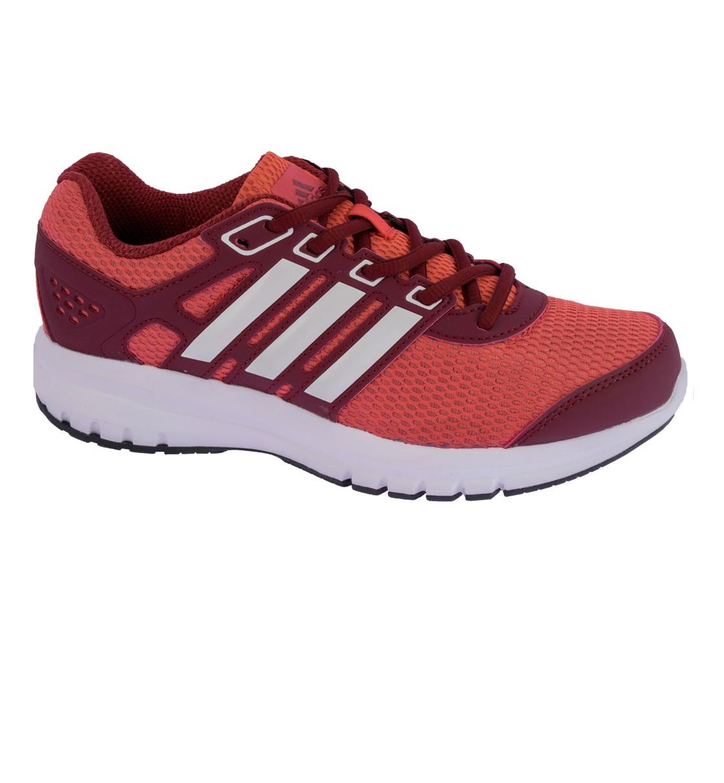 adidas Γυναικείο Παπούτσι Running Duramo Lite W BB0887