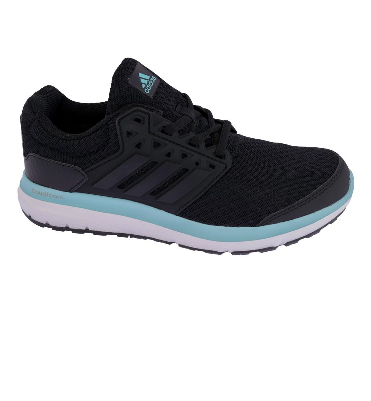 adidas Γυναικείο Παπούτσι Running Galaxy 3.1 W BA7803