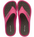 Body Action Γυναικεία Σαγιονάρα Παραλίας Women Flip Flops 091705
