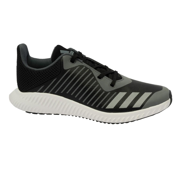 adidas Εφηβικό Παπούτσι Running Fortarun K BA9494