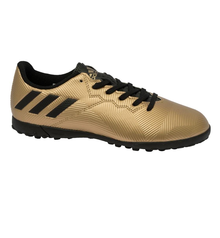 adidas Εφηβικό Παπούτσι Ποδοσφαίρου Messi 16.4 Tf J BA9864