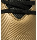 adidas Ανδρικό Παπούτσι Ποδοσφαίρου Messi 16.4 Tf BB2645