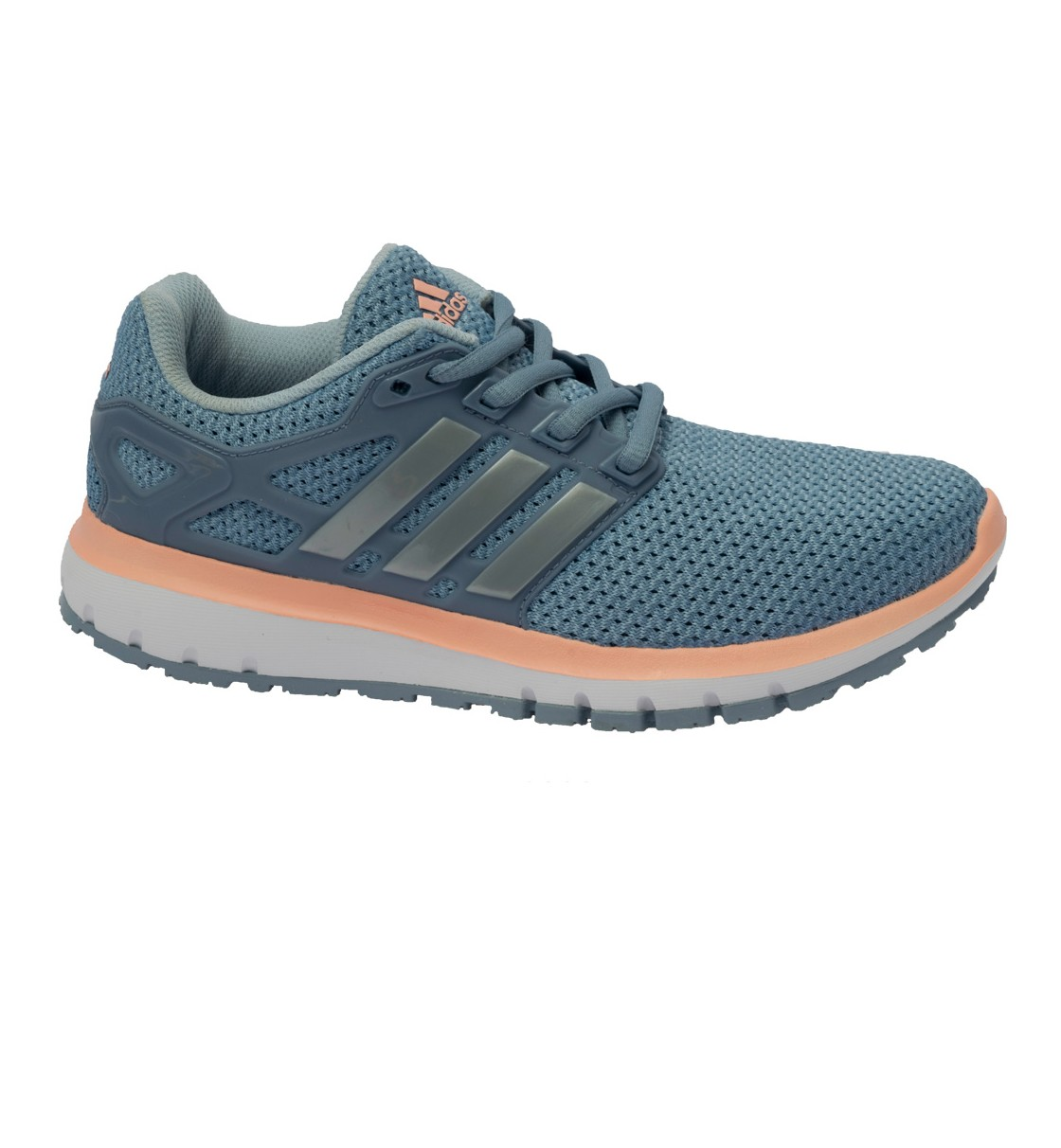 adidas Γυναικείο Παπούτσι Running Energy Cloud Wtc W BB3165