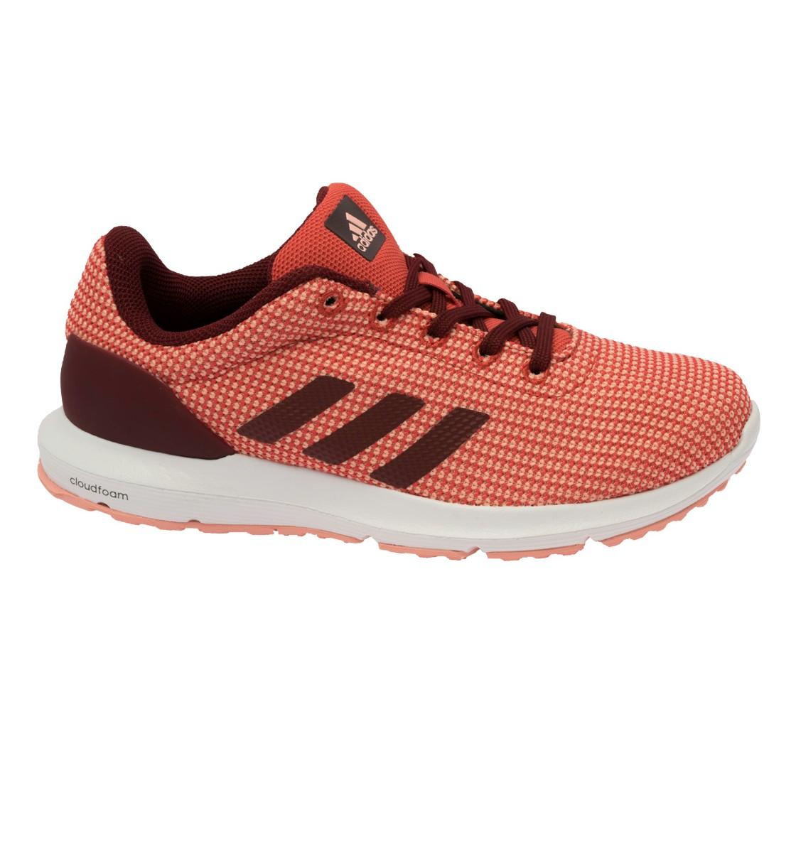adidas Γυναικείο Παπούτσι Running Cosmic W BB4353