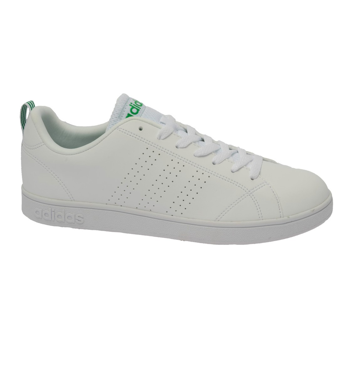 adidas Εφηβικό Παπούτσι Μόδας Advantage Clean Vs F99251