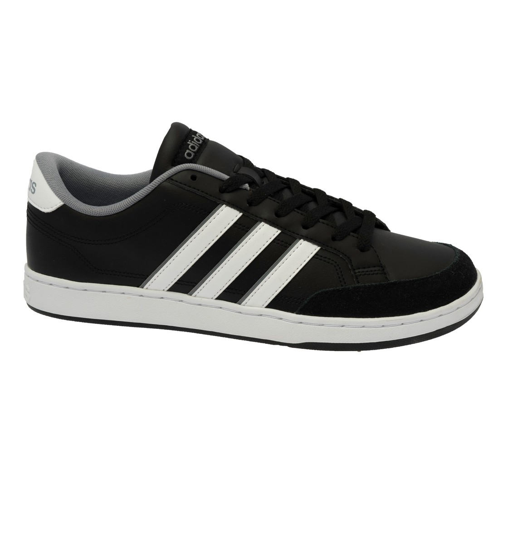 adidas Ανδρικό Παπούτσι Μόδας Courtset F99257