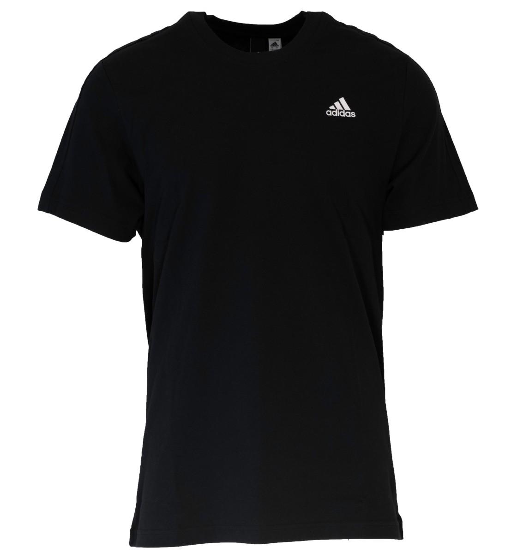 adidas Ανδρική Κοντομάνικη Μπλούζα Ess Base Tee S98742