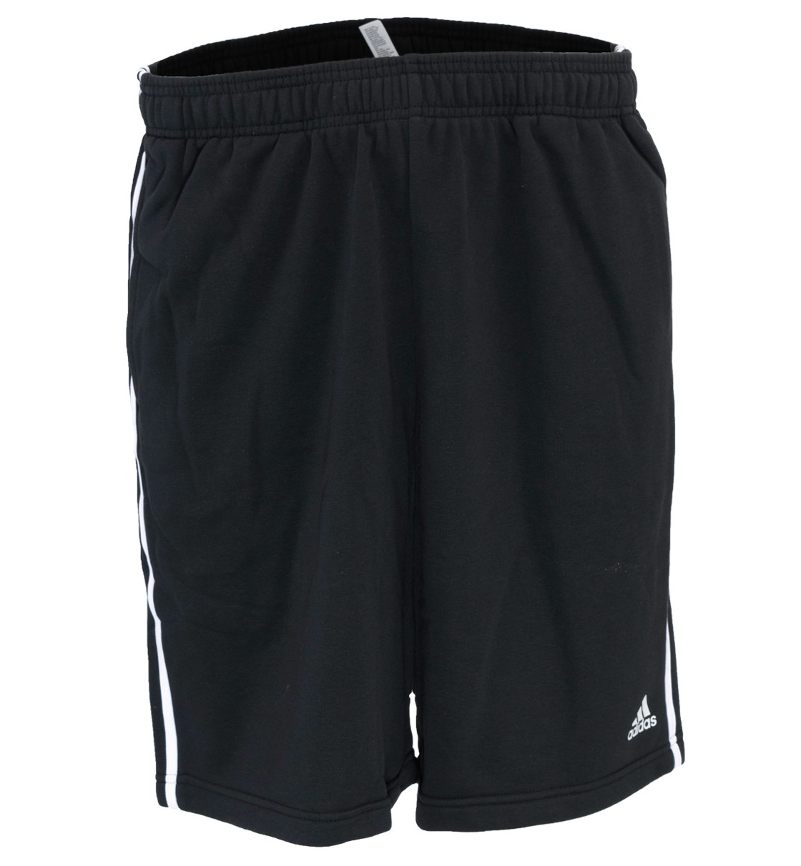 adidas Ανδρική Αθλητική Βερμούδα Ess 3S Short Ft BK7468