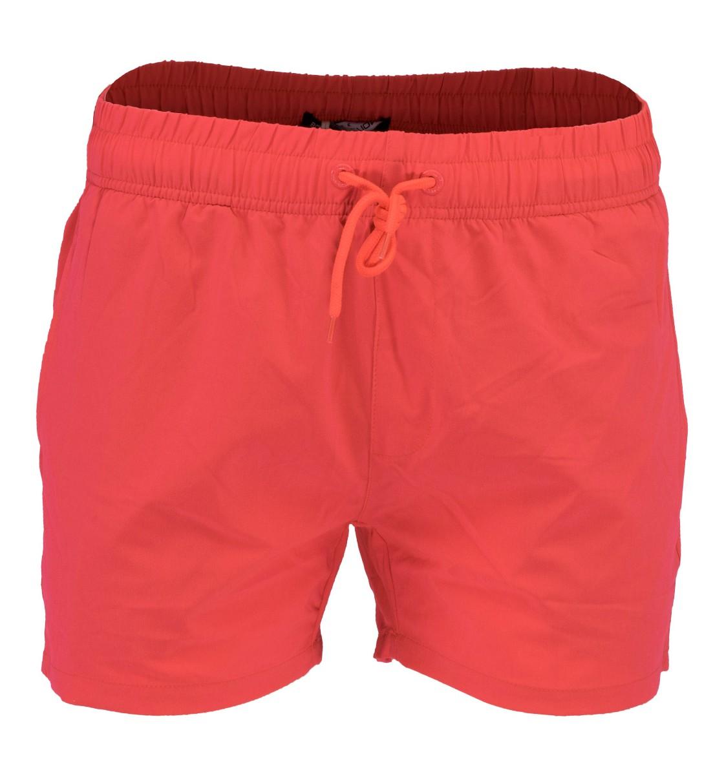 Body Action Ανδρικό Μαγιό Σορτς Men Swimming Shorts 033737