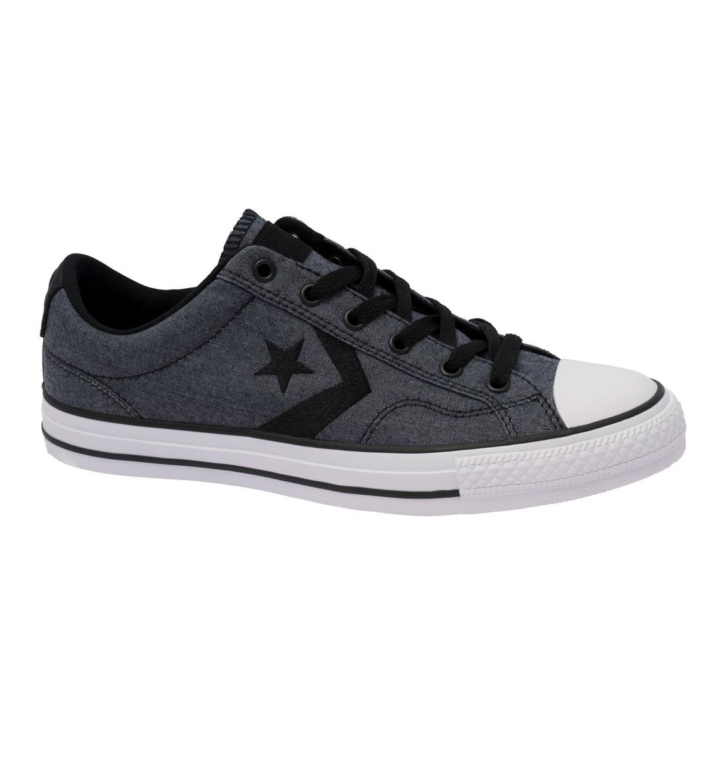 Converse Ανδρικό Παπούτσι Μόδας Star Player Ox 156627C