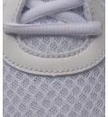 Nike Ανδρικό Παπούτσι Running Tanjun 812654