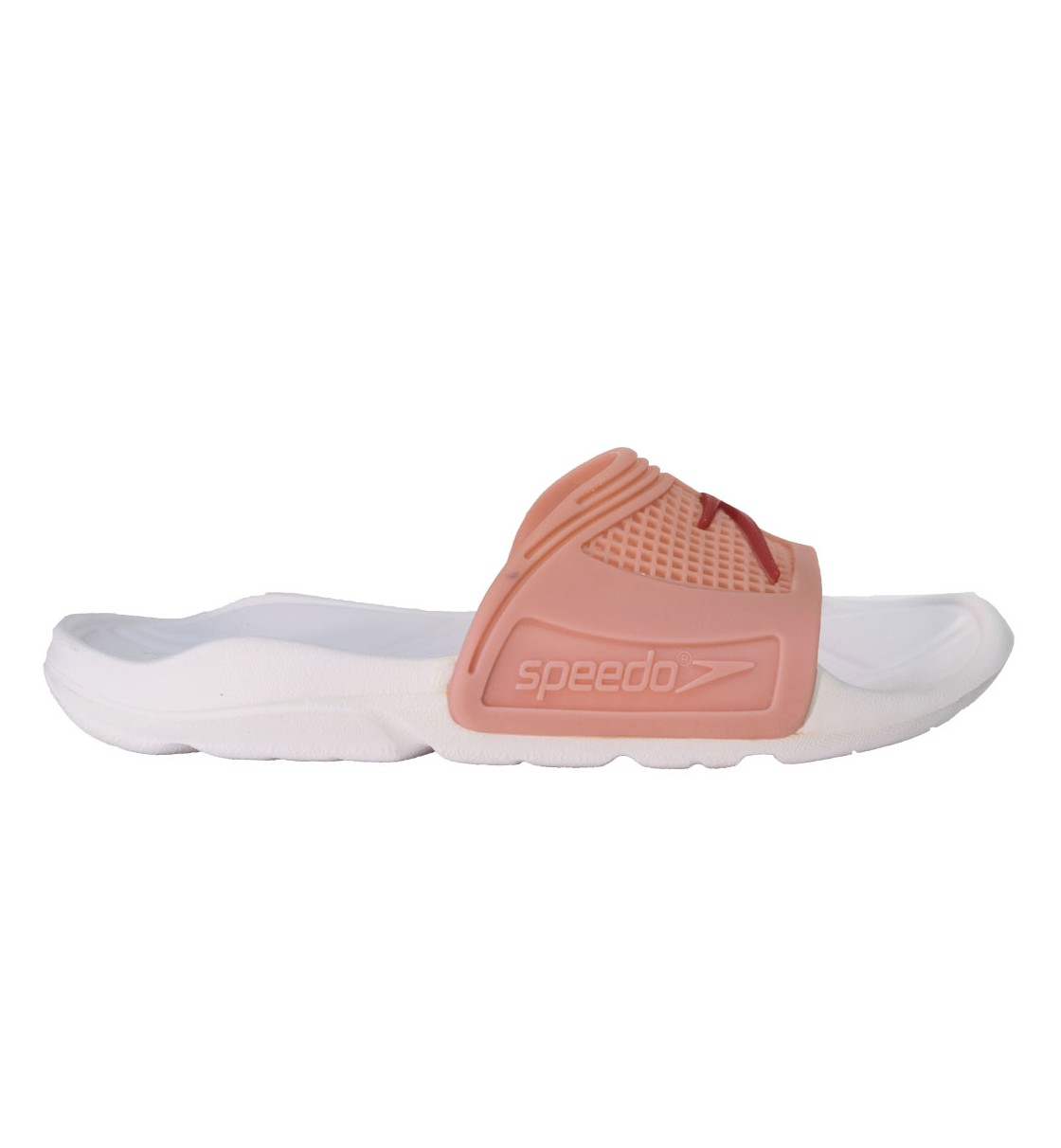 Speedo RAPID II POOLSHOE JNR