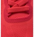 Nike REVOLUTION 3 (TDV)