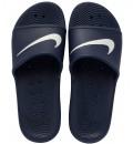 Nike Ανδρική Σαγιονάρα Πισίνας Kawa Shower 832528