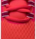 Nike Εφηβικό Παπούτσι Running Nike Lunarconverge (Gs) 869965