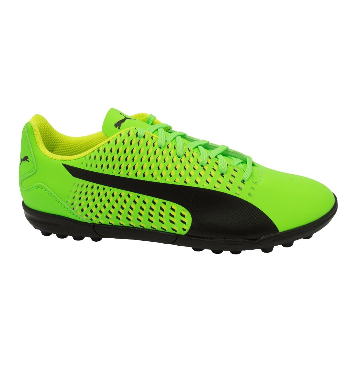 Puma Ανδρικό Παπούτσι Ποδοσφαίρου Adreno Iii Tt 104048