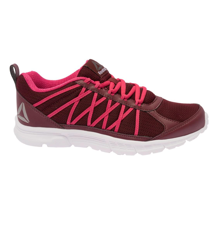 Reebok Γυναικείο Παπούτσι Running Speedlux 2.0 BD5449