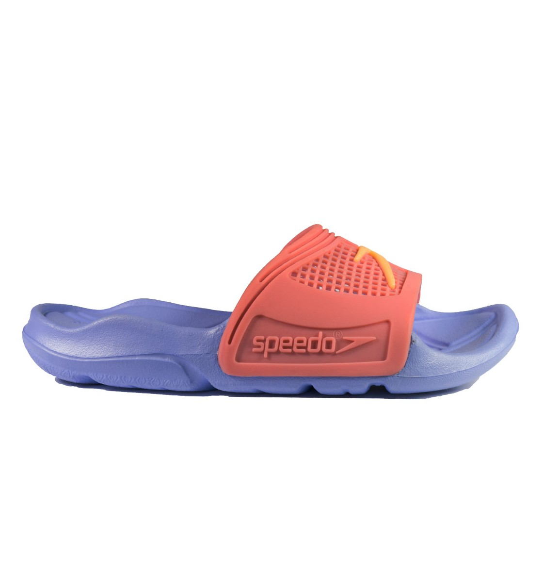 Speedo RAPID II POOLSHOE BOX JNR