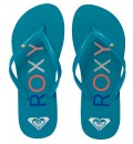 Roxy Παιδική Σαγιονάρα Παραλίας Rg Sandy G Sndl Argl100116