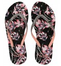 Roxy Γυναικεία Σαγιονάρα Παραλίας Portofino J Sndl Arjl100551