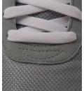 Puma Ανδρικό Παπούτσι Μόδας St Runnner Mesh 359541