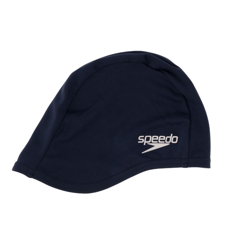 Speedo Σκουφάκι Κολύμβησης Polyester Cap C/O 8710080000
