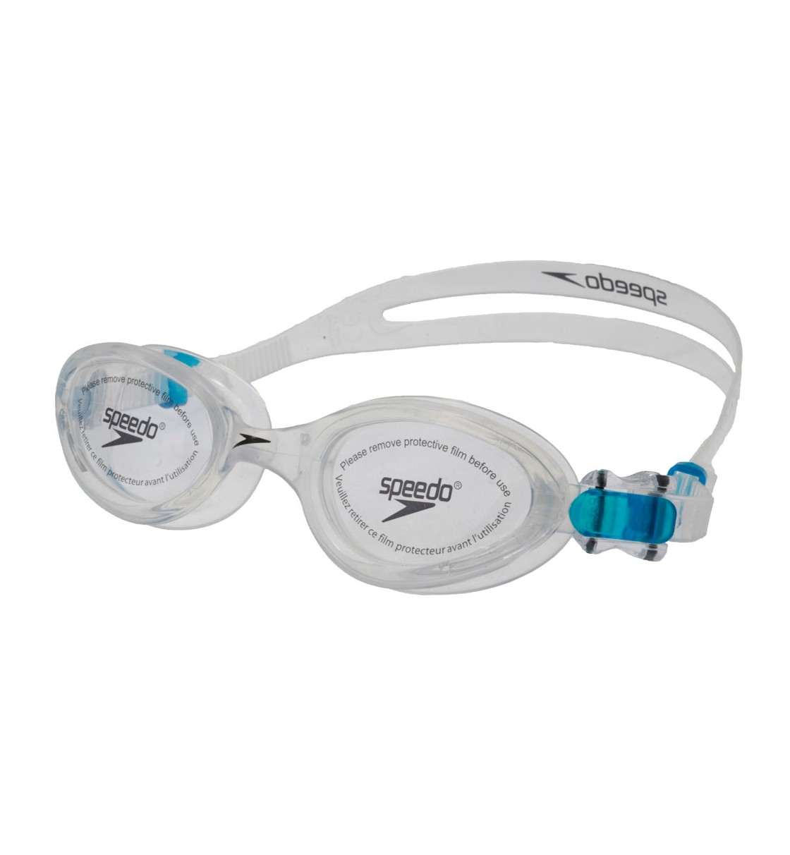 Speedo FUTURA ONE JUNIOR