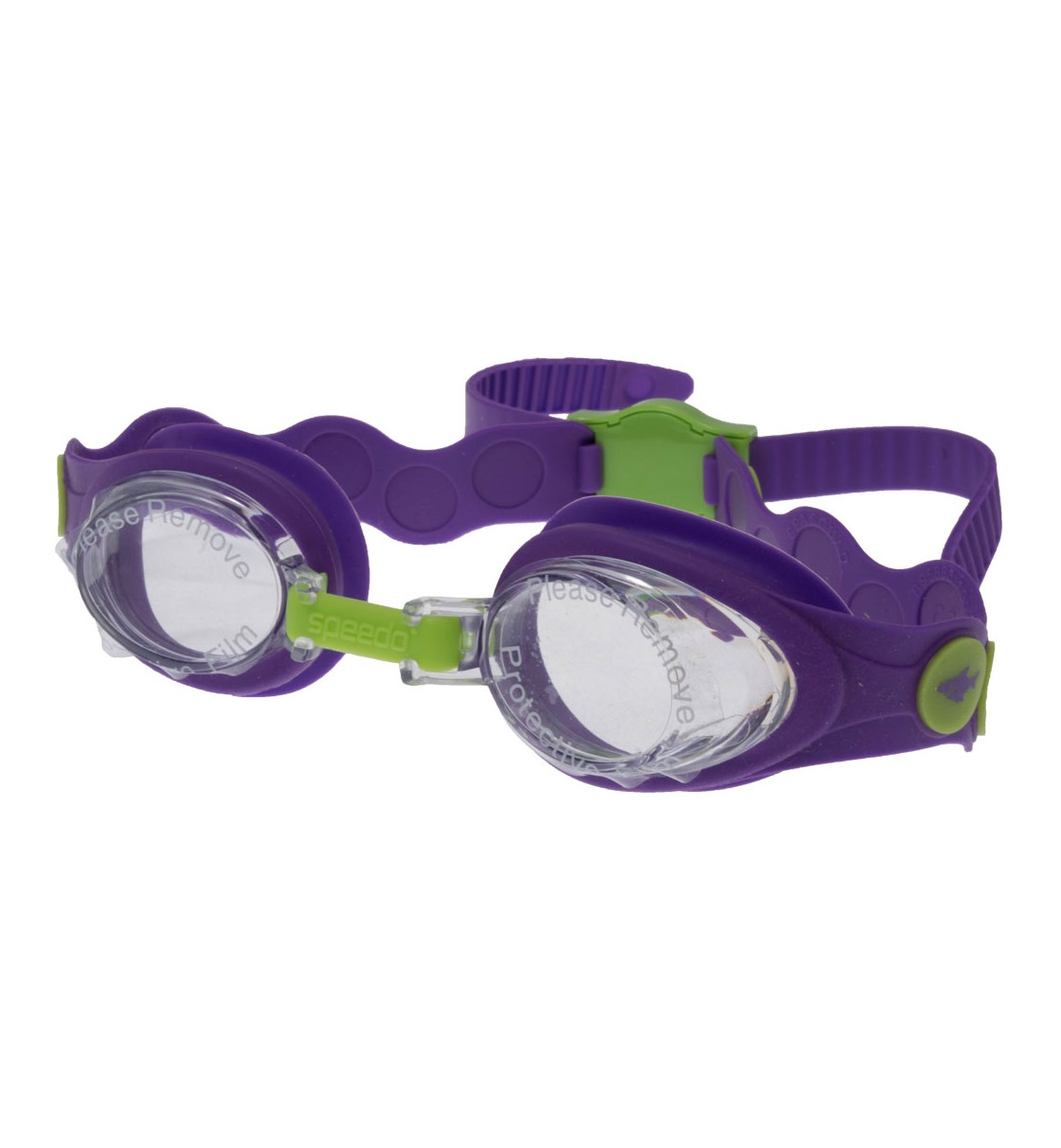 Speedo SEA SQUAD GOGGLE JUNIOR