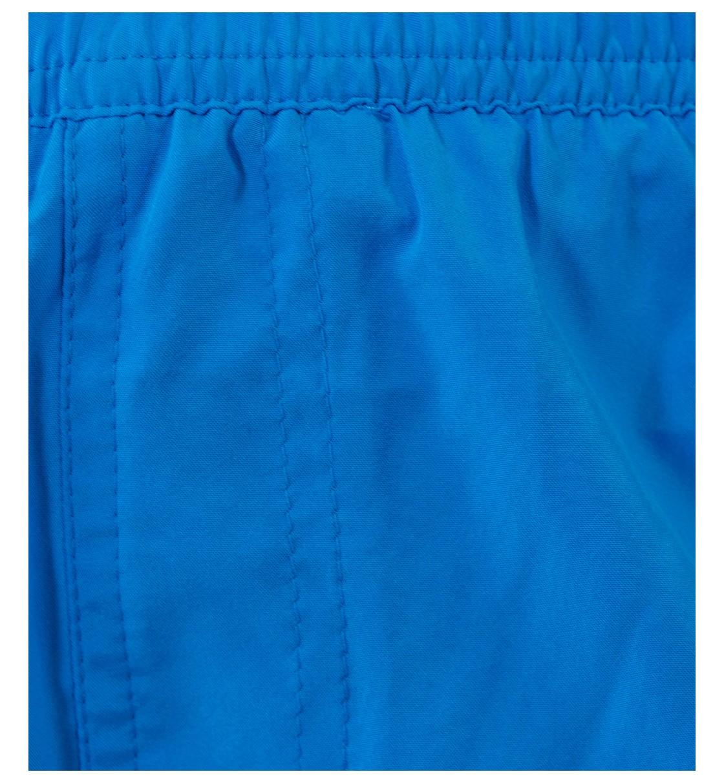 12fc3a85b06 Puma Ανδρικό Μαγιό Σορτς Style Summer Shorts 590663