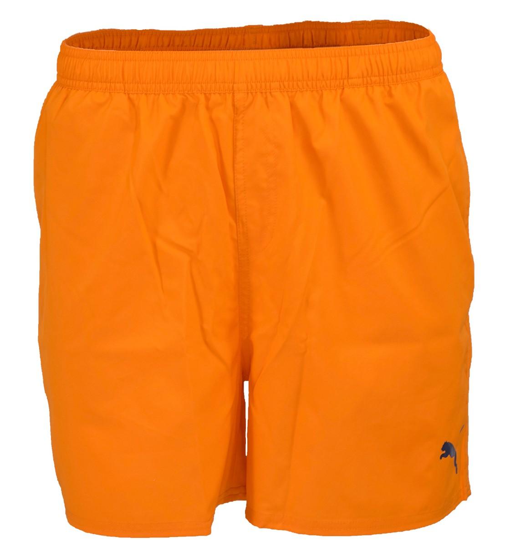 Puma Ανδρικό Μαγιό Σορτς Style Summer Shorts 590663