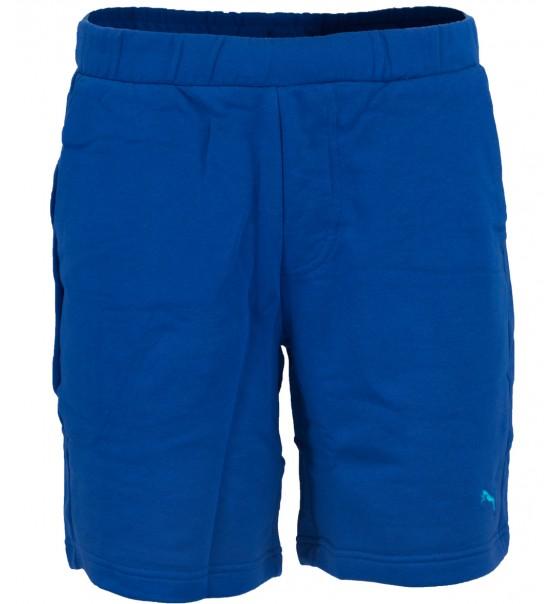 Ανδρικά Επώνυμα Αθλητικά Ρούχα-Παπούτσια-Αξεσουάρ (10) - OHmyTAGS.com 2149ff22dadee