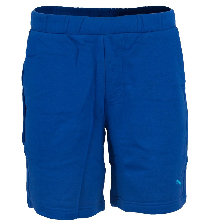 "Puma Ανδρική Αθλητική Βερμούδα Ess Sweat Shorts 9"" 838260"
