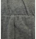 "Puma Ανδρική Αθλητική Βερμούδα Ess Jersey Shorts 9"" 838262"