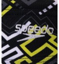 Speedo ALLOVER 6.5CM BRIEF PRINT 49