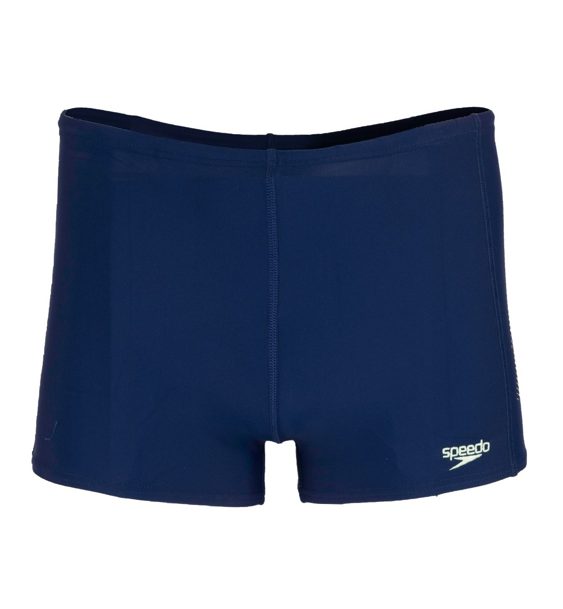 Speedo Παιδικό Μαγιό Boxer Sports Logo Panel Aquashort 809530B501
