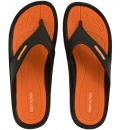 Body Action MEN FLIP FLOPS