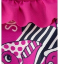 Speedo Παιδικό Μαγιό Ολόσωμο Tidal Idol Essential 2 Piece 807971B430