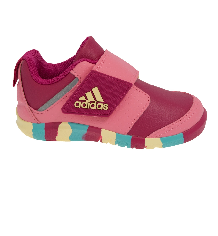 adidas Bebe Παπούτσι Running Fortaplay Ac I BA9556
