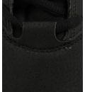 adidas Εφηβικό Παπούτσι Basket Nxt Lvl Spd V K BW0499