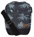 Emerson Αθλητικό Τσαντάκι Ώμου Shoulder Bag 999.EU02.26P