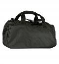 Puma Αθλητικός Σάκος Pro Training Large Bag 072937
