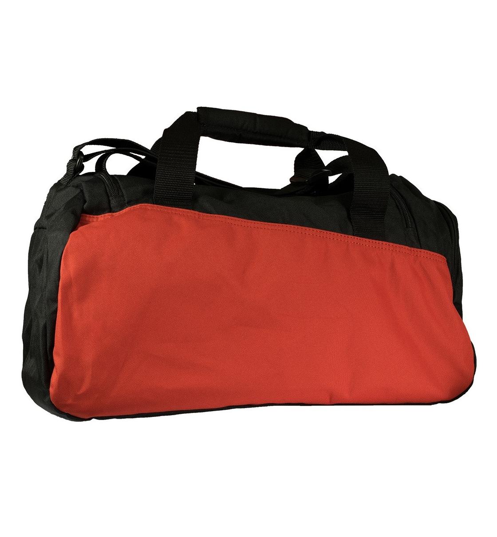 2aa10e0d65 Puma Αθλητικός Σάκος Pro Training Large Bag 072937
