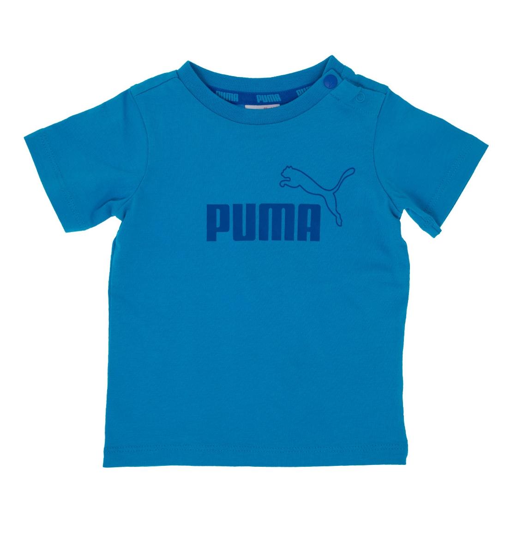 Puma ESS INFANT TEE