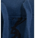 Emerson Ανδρική Αθλητική Βερμούδα Men'S Sweat Shorts SMFP1783