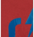 Emerson Ανδρική Κοντομάνικη Μπλούζα Mens T-Shirt SMTR1701