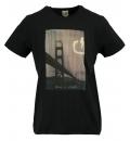 Emerson Ανδρική Κοντομάνικη Μπλούζα Mens T-Shirt SMTR1755