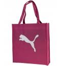 Puma Γυναικεία Τσάντα Shopper 073218