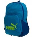 Puma Σακίδιο Πλάτης Phase Backpack 073589