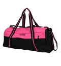 Puma Αθλητικός Σάκος Fundamentals Sports Bag Ii Duffel Bag 074418