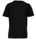 Puma Ανδρική Κοντομάνικη Μπλούζα Ess No.1 Tee 838241